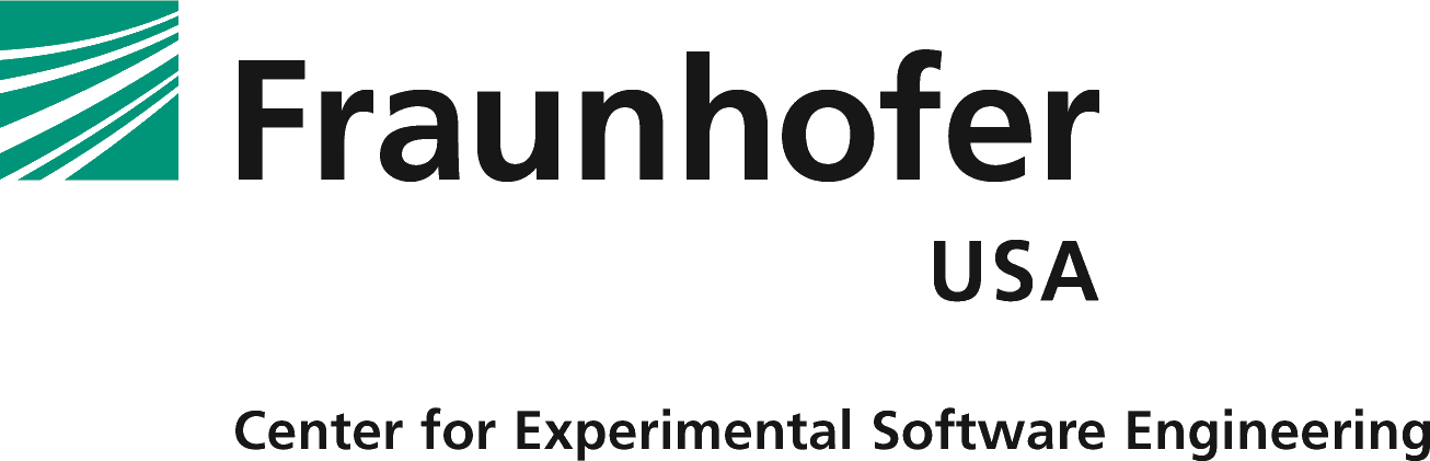 Fraunhofer USA logo